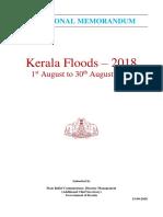 Memorandum2-Floods-2018.pdf