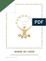 0-_Livret_eleve_Maroc