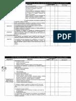 RM 050 2013 TR Formatos Referenciales (1)