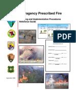 fire_interagency_rx