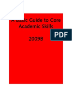 Core_Academic_Skills