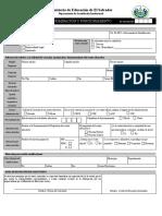 Formulario_creacion_de_un_CE.doc