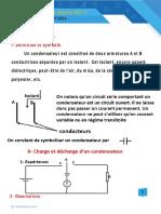 1598379539_Microsoft Word - le condensateur-1