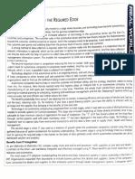 Case Study 11.pdf