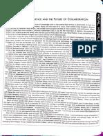 Case Study 14.pdf