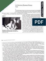 Case Study 7.pdf