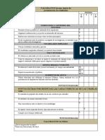Formato de evaluacion de Presentacion de resultados Daniel B.docx