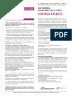Convocatoria_Edmundo_Valadés-comprimido