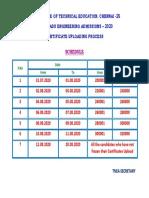 Upload_Schedule.pdf