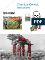 Lecture11-Insecticides