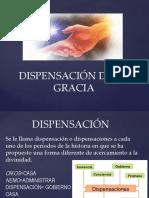 DISPENSACIÓN DE LA GRACIA.pptx