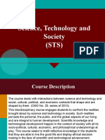 1. STS Overview (1).ppt