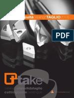 TAGLIOTtake_novità_2016.pdf