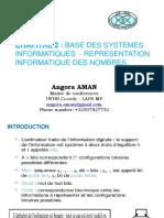 Chapitre_2_Codage_information