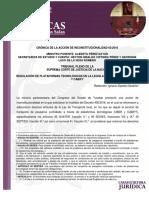 cr-APD-0063-16