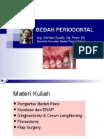 bedah-perio-1