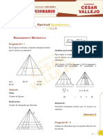 examenesuni2009-2015.pdf