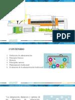 Burocratica expo.pptx