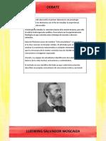 teoria de la psicología - semana 3.pdf