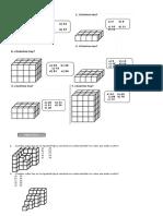 390208436-CONTEO-DE-CUBOS-docx.pdf