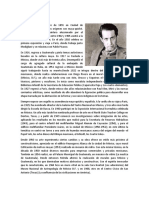 Carlos Merid1.docx
