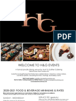 H&G Events Packet_9.17.pdf