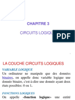 Chapitre_3_Circuits_Logiques-2