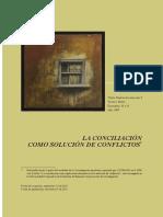 Dialnet-LaConciliacionComoSolucionDeConflictos-6766688.pdf