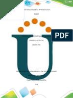 rodrigo carvajal-fase 1- grupo-342 (1)