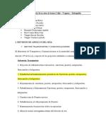 GRUPO 2 Mejoramiento de acceso al tramo Colla-Yaguay.docx