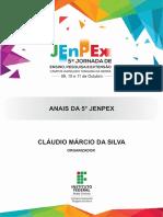 ANAIS 2019 JENPEX.pdf