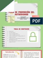 Cartilla sobre el autocuidado (1).pdf