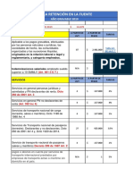 TABLA-RETENCIÓN-EN-LA-FUENTE-RENTA-AÑO-2019B.pdf