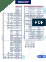 laboratorios-pruebas-covid-19.pdf