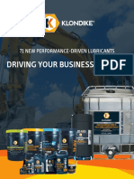 KLONDIKE-2020-New-Products-Flyer-1597688199 (1).pdf