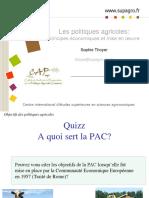 Cours-Politiques-agricoles-PAC