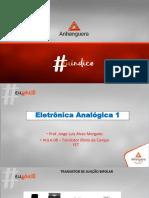 Aula 8a - Exercicios.pdf
