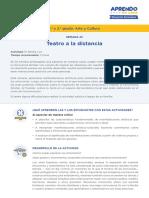 s22-guia-arte-grados12mifamiliayyo.pdf