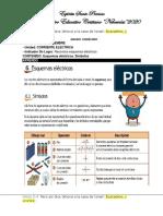 FISICA  UNDECIMO 11 (2).pdf