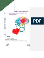 La expresión y Comunicación Emocional como base de la creatividad..pdf