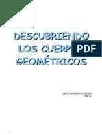La Geometriaa