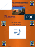 practica _3.pptx