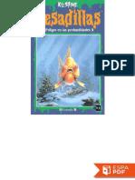 56 - Peligro en las profundidades II - R. L. Stine.pdf