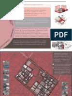 2 DESARROLLO.pdf