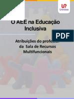 aee_educ_inclusiva_planejamento