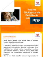 fatores_etiologicos