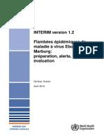 Ebola-and-Marburg-virus-disease-epidemics-preparedness,-alert,-control,-and-evaluation-Fre (1).pdf