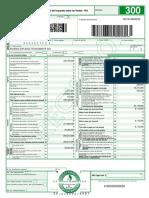 3001616665292.pdf