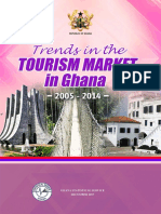 Tourism Market Trends Report in Ghana.pdf