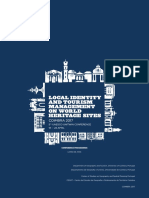 LOCAL IDENTITY AND TOURISM MANAGEMENT ON WORLD HERITAGE SITES - TRENDS AND CHALLENGES.pdf